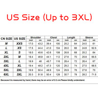 Spring New Men's Bomber Zipper Jacket Streetwear Hip Hop Slim Fit Pilot Coat Men Clothing US Size - BADA$$ T-SHIRTS