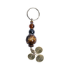 Amboseli Key Holder