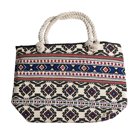 Tiwi Beach Bag
