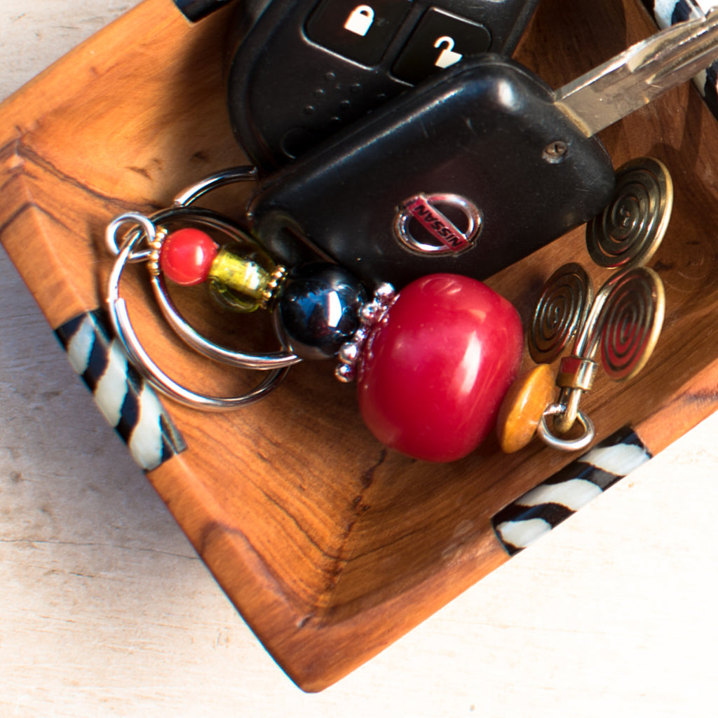 Magadi Key Holder