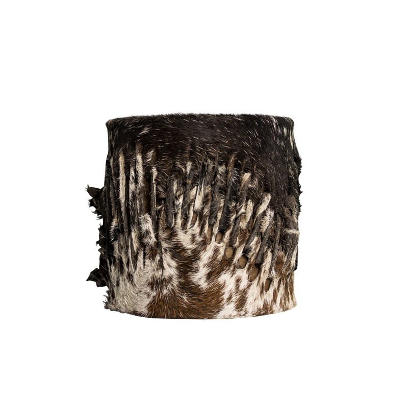 Small Cow Skin Drum