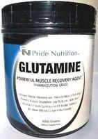 Glutamine (Recovery)