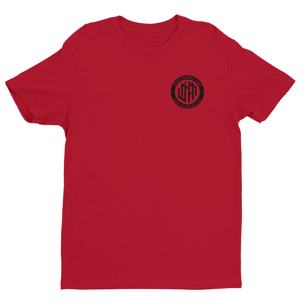 Affiliation Short Sleeve T-Shirt
