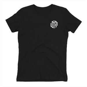 JMF Mechanic Women's T-shirt