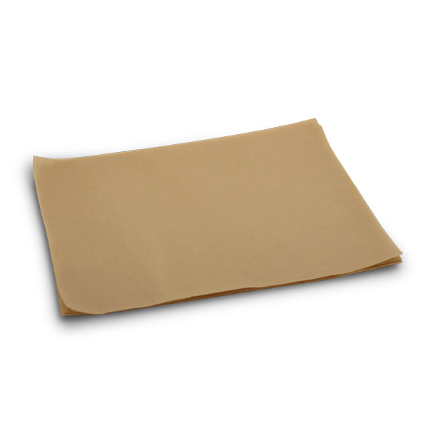 Greaseproof / Deli Sheets