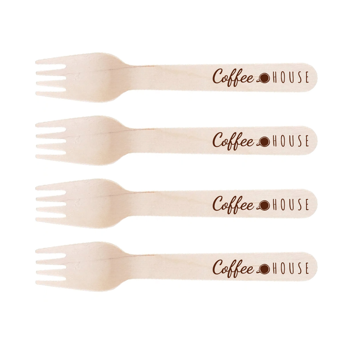 promotional cutlery