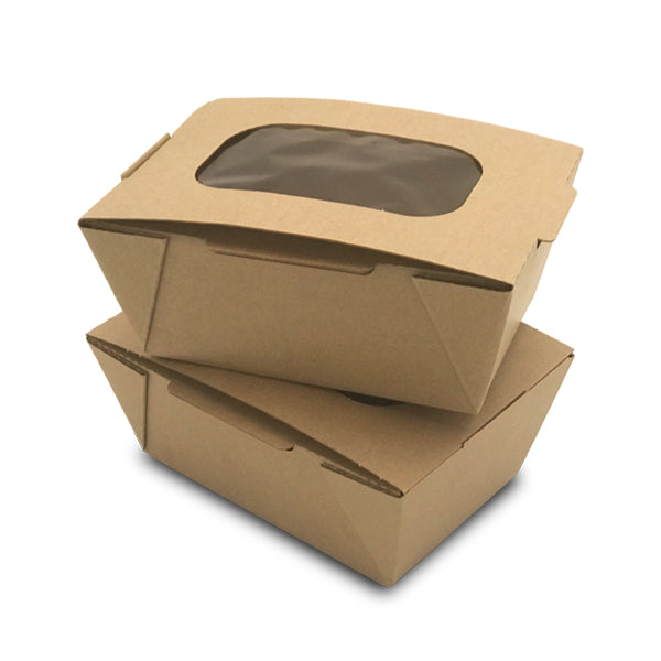 taste food to go boxes
