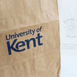 paper bag supplier uk