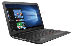 "15"" HP 15-Ba079dx Laptop AMD A10-9600p 2.4GHz, 6GB, 1TB, DVDRW, Webcam, HDMI, Windows 10 Home (Touchscreen)"