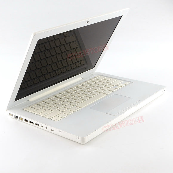 (Grade B) Apple Macbook A1181 13