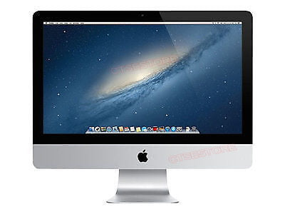 Apple iMac A1418 Late 2013 21.5