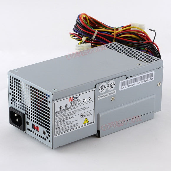 NEW AOpen 300W Micro Flex ATX Power Supply FSP300-60SV