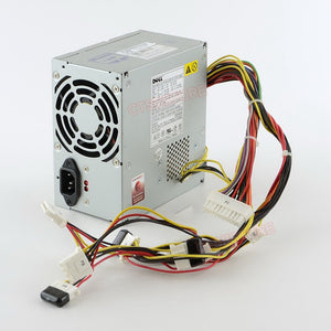 Dell 250W POWER SUPPLY PS-5251-2DFS 0F0894 F0894 for 360 Desktop