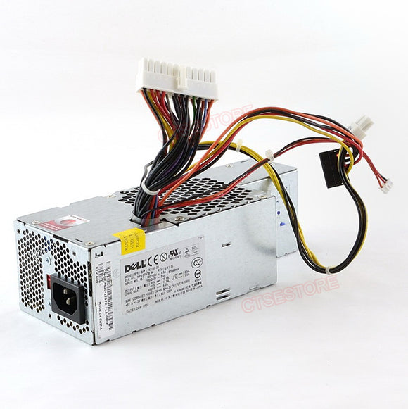 Dell 275W POWER SUPPLY NPS-275CB N275P-01 0KH620 for GX745 SFF