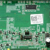 Dell SOCKET 775 MOTHERBOARD C27VV 0C27VV for GX780 TOWER