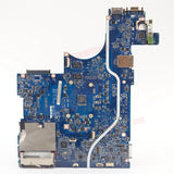 DELL LAPTOP MOTHERBOARD 0YH39C FOR E6410