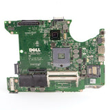 DELL LAPTOP MOTHERBOARD 006X7M FOR E5420