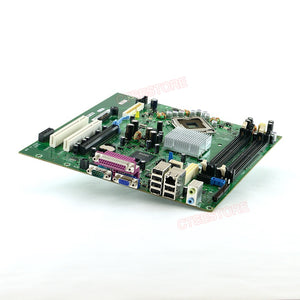 Dell SOCKET 775 MOTHERBOARD 0GM819 FOR GX755 TOWER