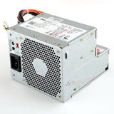 Dell 235W POWER SUPPLY D235PD-00 M618F 0M618F FOR Optiplex 380 DESKTOP