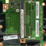 IBM LAPTOP MOTHERBOARD 75Y4066 60Y3472 FOR T410 (Ver. 2)