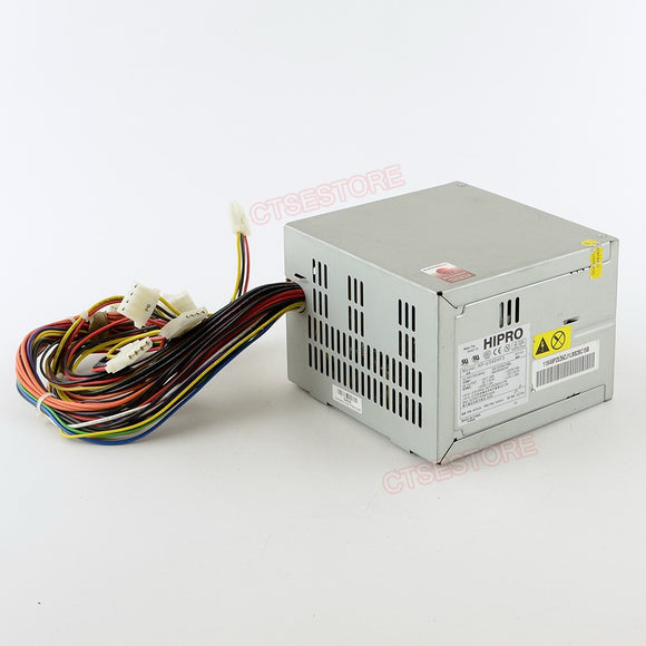 IBM Lenovo ThinkCentre 340W POWER SUPPLY 49P2039 49P2040 Hipro HP-U340HF3 for X205