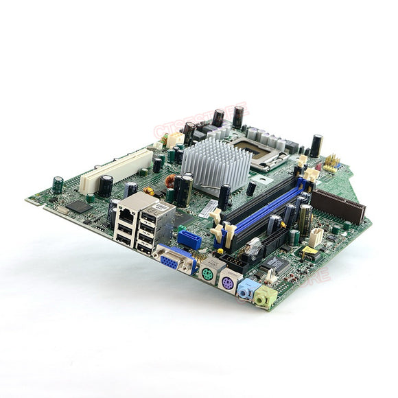HP Compaq SOCKET 775 MOTHERBOARD 361681-001 356023-002 356024-000 FOR DC7100 SFF