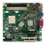 HP Compaq AM2 MOTHERBOARD 432861-001 409305-002 409306-000 for DX5750 TOWER