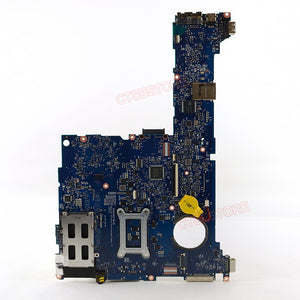 HP Compaq SOCKET 939 MOTHERBOARD 651358-001 FOR 2560P Laptop
