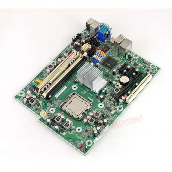 HP Compaq SOCKET 775 MOTHERBOARD 531965-001 503362-001 503363-000 for 6000Pro SFF
