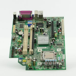 HP Compaq SOCKET 775 MOTHERBOARD 437793-001 437348-001 437349-000 for DC7800 SFF