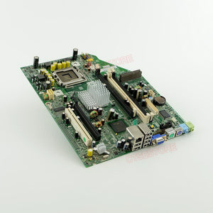 HP Compaq SOCKET 775 MOTHERBOARD 381029-001 376335-002 376336-000 for DC7600 USFF