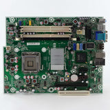 HP Compaq SOCKET 775 MOTHERBOARD 536884-001 536458-001 503363-000 for ELITE 8000 SFF