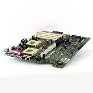 HP Compaq MOTHERBOARD MS11B0076 FOR LP2000R Netserver