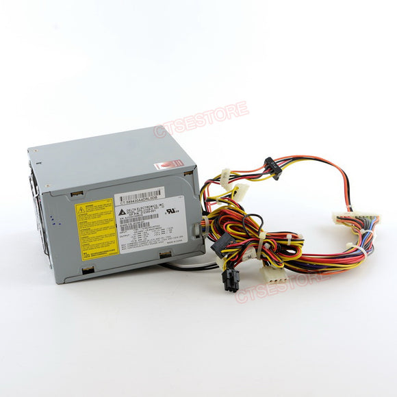 HP Compaq 410W POWER SUPPLY DELTA DPS-410DB 372355-001 361006-001 for XW4200 TOWER