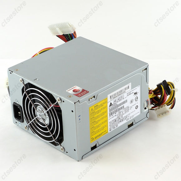 HP Compaq 460W POWER SUPPLY DELTA DPS-460CB 435128-001 381840-002 FOR XW4400 TOWER
