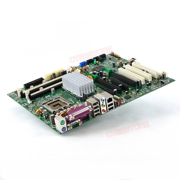 HP Compaq SOCKET 775 MOTHERBOARD 441418-001 441449-001 for XW4600 TOWER