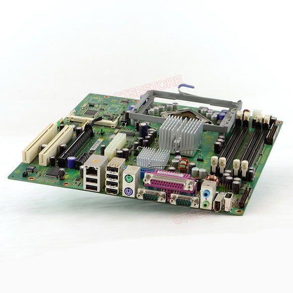 IBM Lenovo ThinkCentre MOTHERBOARD 26K5078 25R4924 FOR 6225 TOWER