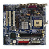 IBM Lenovo ThinkCentre SOCKET 478 MOTHERBOARD 49P1598 32P2991 FOR 8307 TOWER