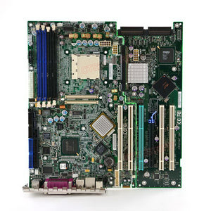 IBM Lenovo ThinkCentre MOTHERBOARD 42C4474 FOR 6127 TOWER