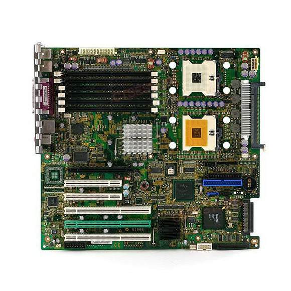 IBM Lenovo ThinkCentre MOTHERBOARD 26K8598 FOR 6223 TOWER