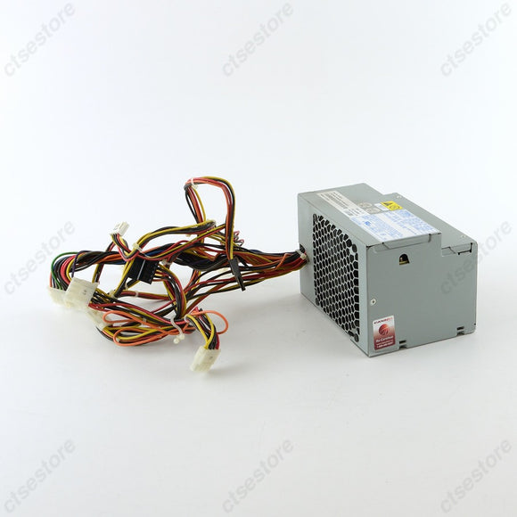 IBM Lenovo ThinkCentre 230W POWER SUPPLY LITEON PS-5022-3M 74P4406 74P4300 for 8148 TOWER