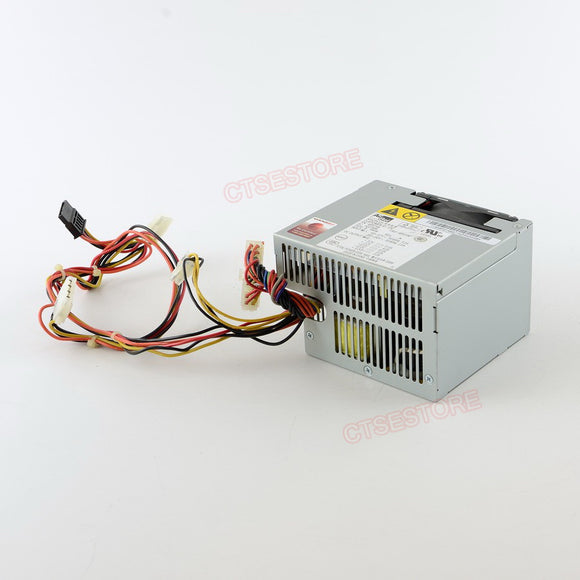 IBM Lenovo ThinkCentre A50 200W POWER SUPPLY ACBEL API2PC23 49P2149 49P2150 for 8183 SFF