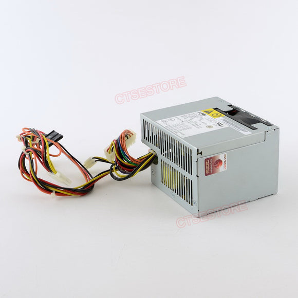 IBM Lenovo ThinkCentre A50 200W POWER SUPPLY ACBEL API2PC23 49P2149 49P2150 for 8416 SFF