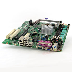 IBM Lenovo ThinkCentre M55 M55P SOCKET 775 MOTHERBOARD 43C0061 43C1536 for 8816 TOWER (Ver. 2)