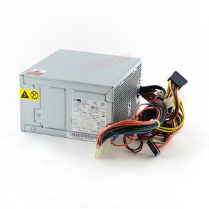 IBM Lenovo ThinkCentre M58P 280W POWER SUPPLY ACBEL PC6001 36-001720 45J9436 45J9439 FOR 9960 TOWER