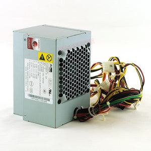 IBM Lenovo ThinkCentre 230W POWER SUPPLY ACBEL API2PC33 74P4405 74P4300 for 8187 Desktop