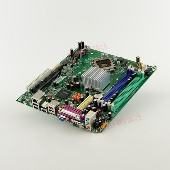 IBM Lenovo ThinkCentre M57 SOCKET 775 MOTHERBOARD 45R4852 45R4849 for IBM 9970 SFF