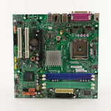 IBM Lenovo ThinkCentre M57 M57P MOTHERBOARD 45R5312 45R5462 for 6075 TOWER