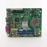 IBM Lenovo ThinkCentre A58 M58E SOCKET 775 MOTHERBOARD 46R8892 64Y9198 71Y6839 for 7408 SFF