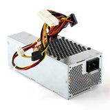 IBM Lenovo ThinkCentre 280W POWER SUPPLY PS-2581-01VF 54Y8804 54Y8805 for 7483 SFF